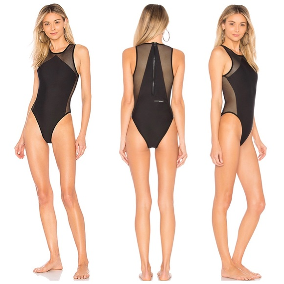 ultracor Other - NWT Ultracor High Tide One-Piece Swimsuit XXS